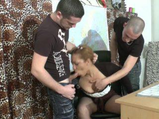 video porno amateur français